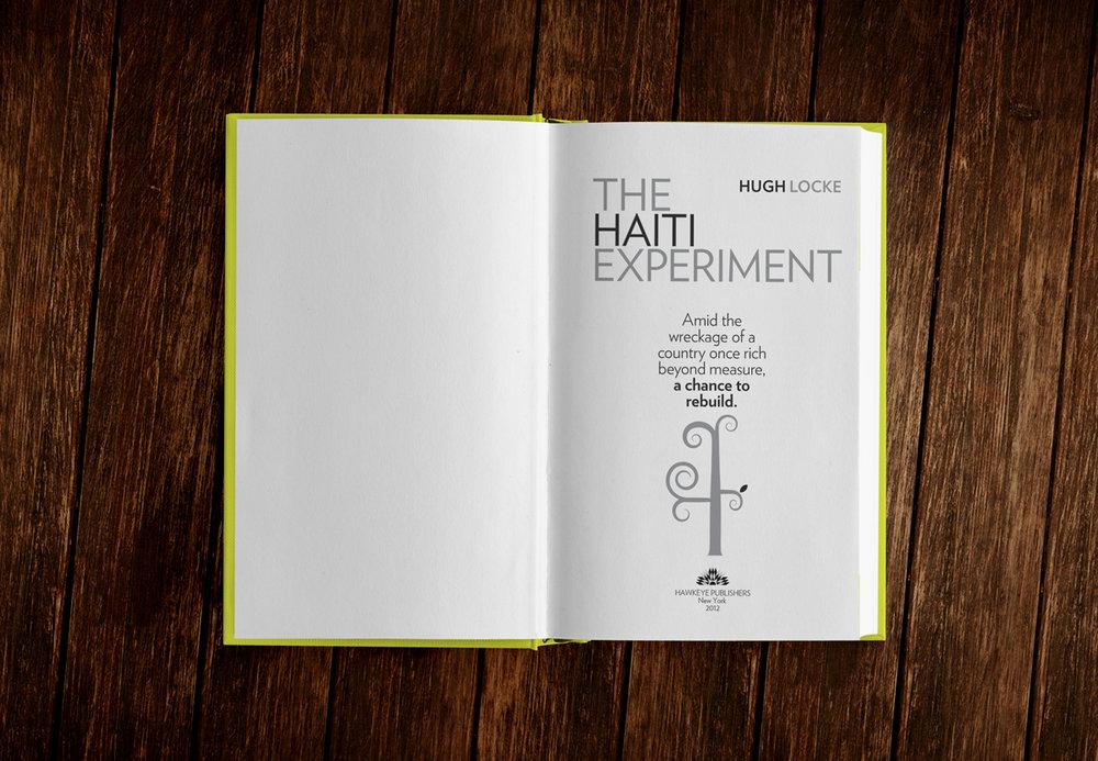 haiti-elements_003.jpg