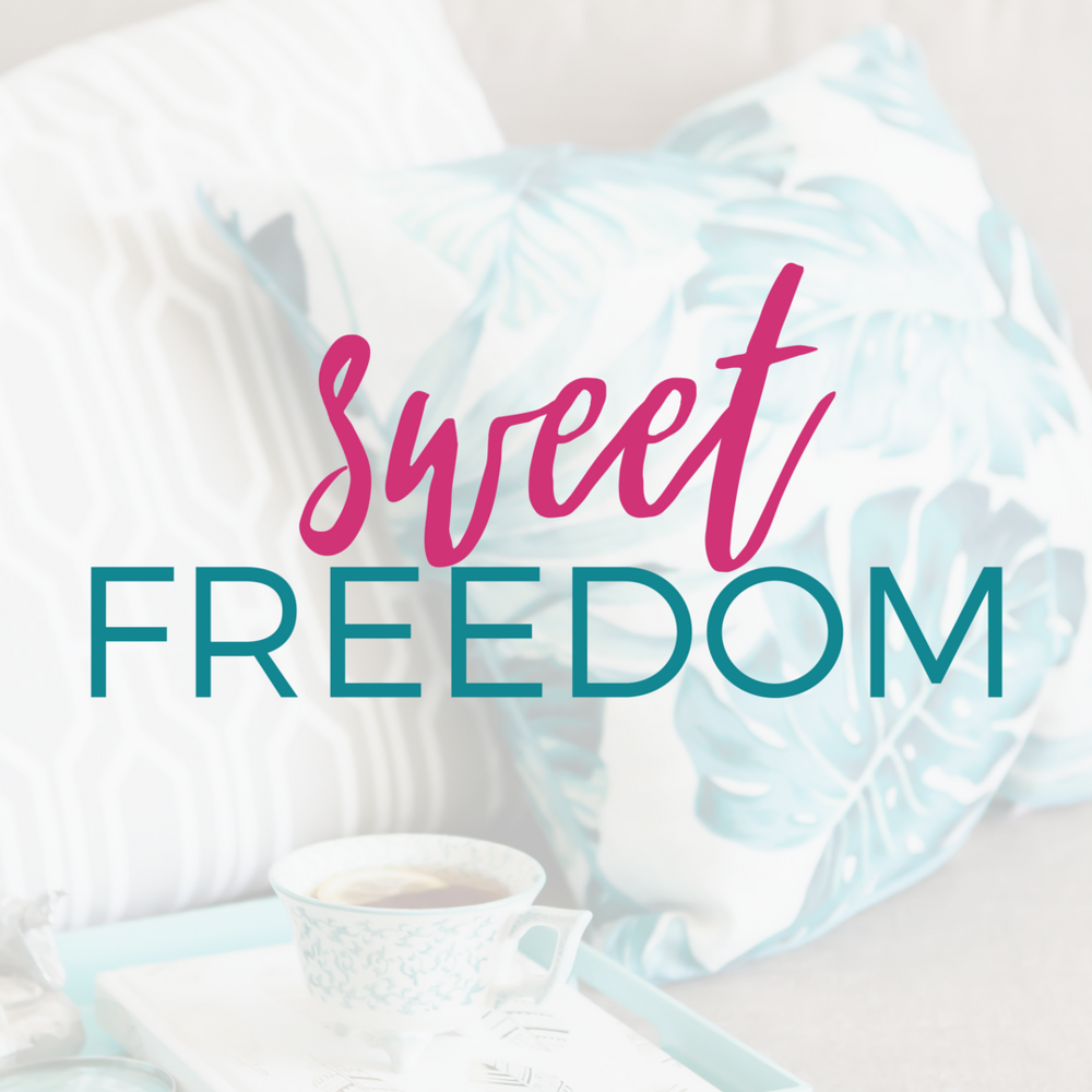 SWEET FREEDOM logo.png