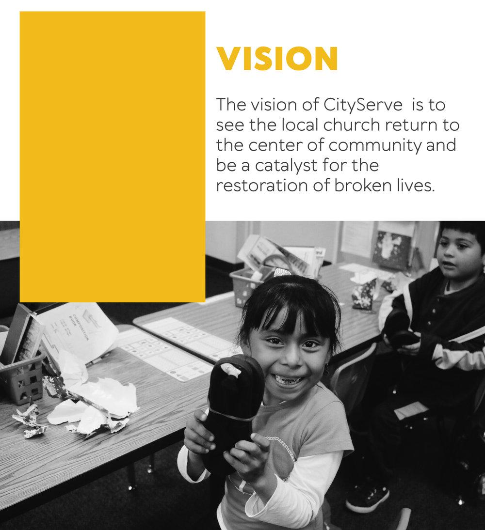 CS Vision.jpg