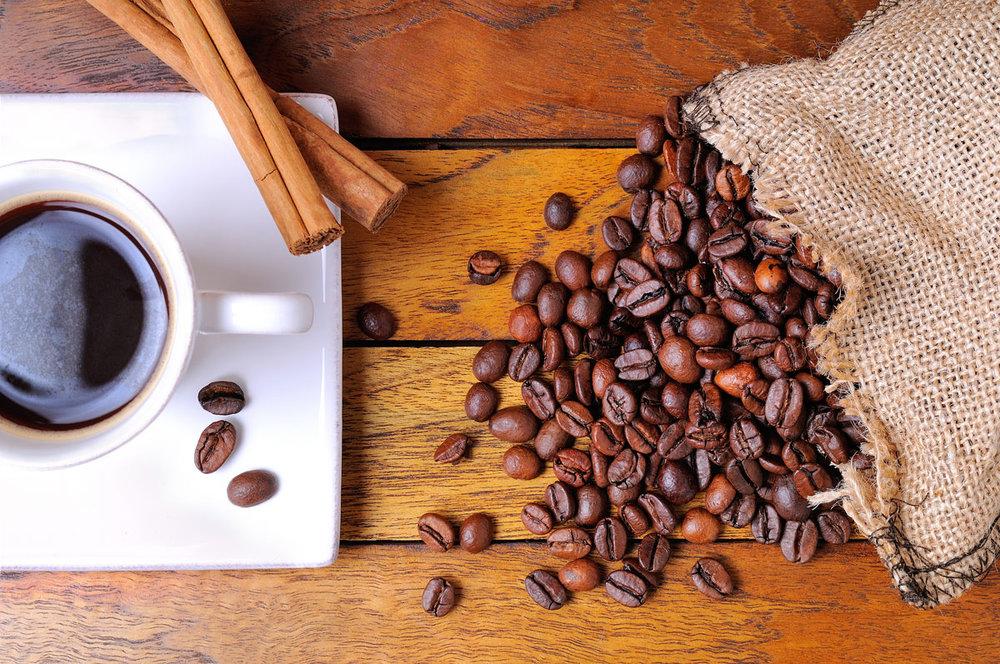 Java Java Moola Coffee FUNdraising. Easy and simple fundraising!