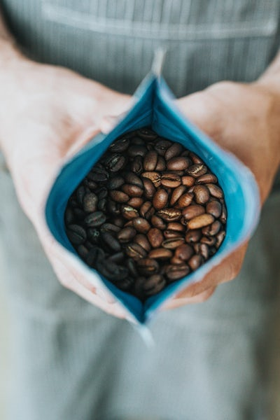 To raise funds for your cause, you've decided to use the most effective tool in the fundraising arsenal; coffee! Here's how to properly store your JavaJavaMoola Coffee for the best results!
