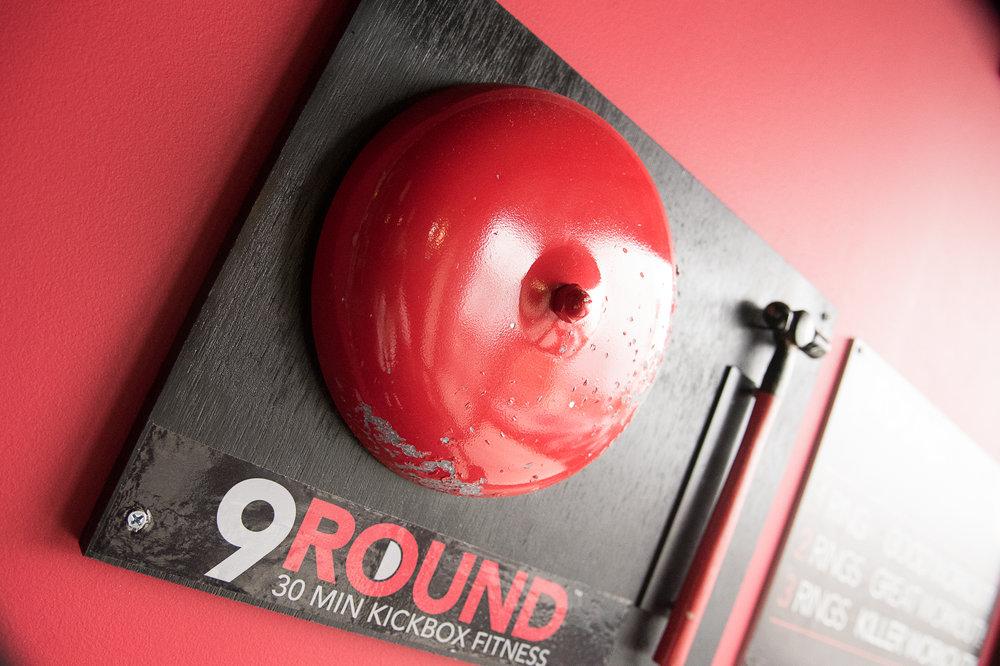 9rounds-5.jpg