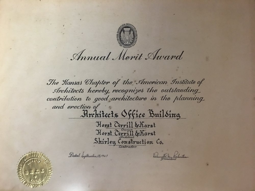 Copy of meritaward.jpg