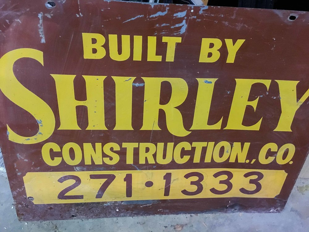 Copy of 1970s job sign.jpg