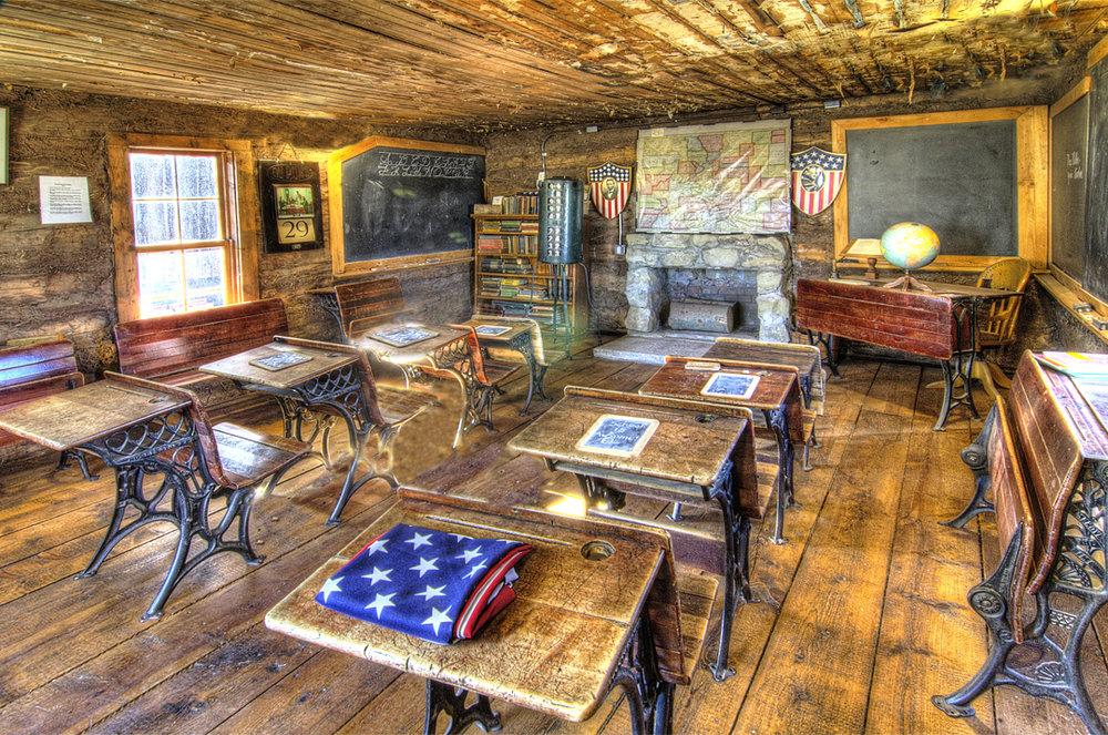 schoolhouse2.jpg