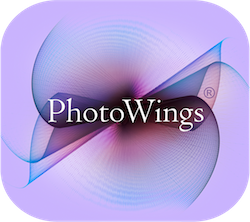 photowings.png