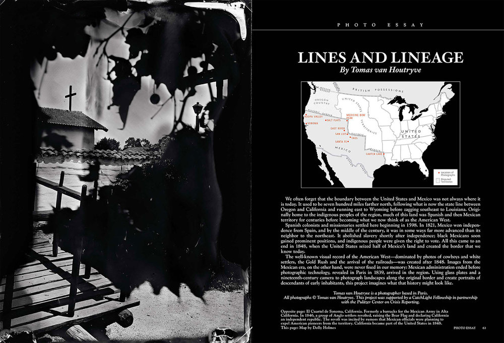 000_Lines_Lineage_intro.jpg