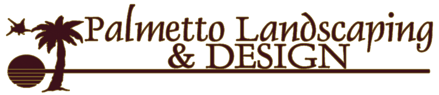 Palmetto Landscaping and Design