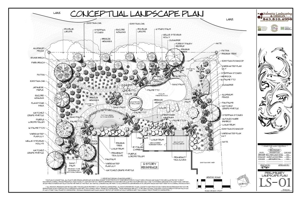 landscape-design-proposal