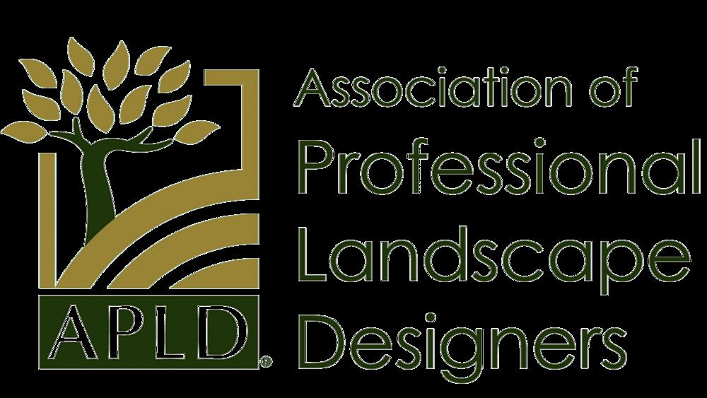 ASSOCIATION OF PROFESSIONAL LANDSCAPE DESIGNERS.png