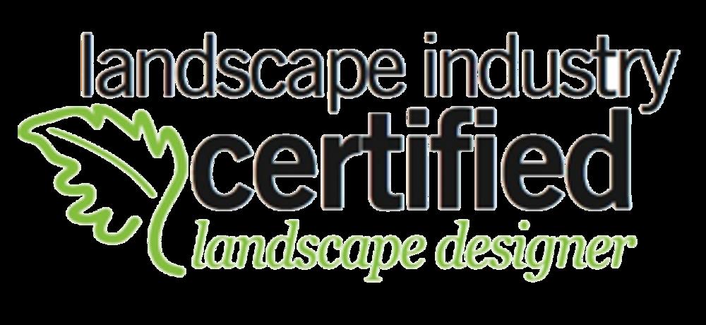 CERTIFIED LANDSCAPE DESIGNER copy.png