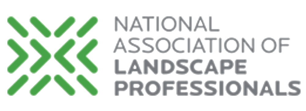 NATIONAL ASSOCIATION OF LANDSCAPE PROFESSIONALS ICON.png