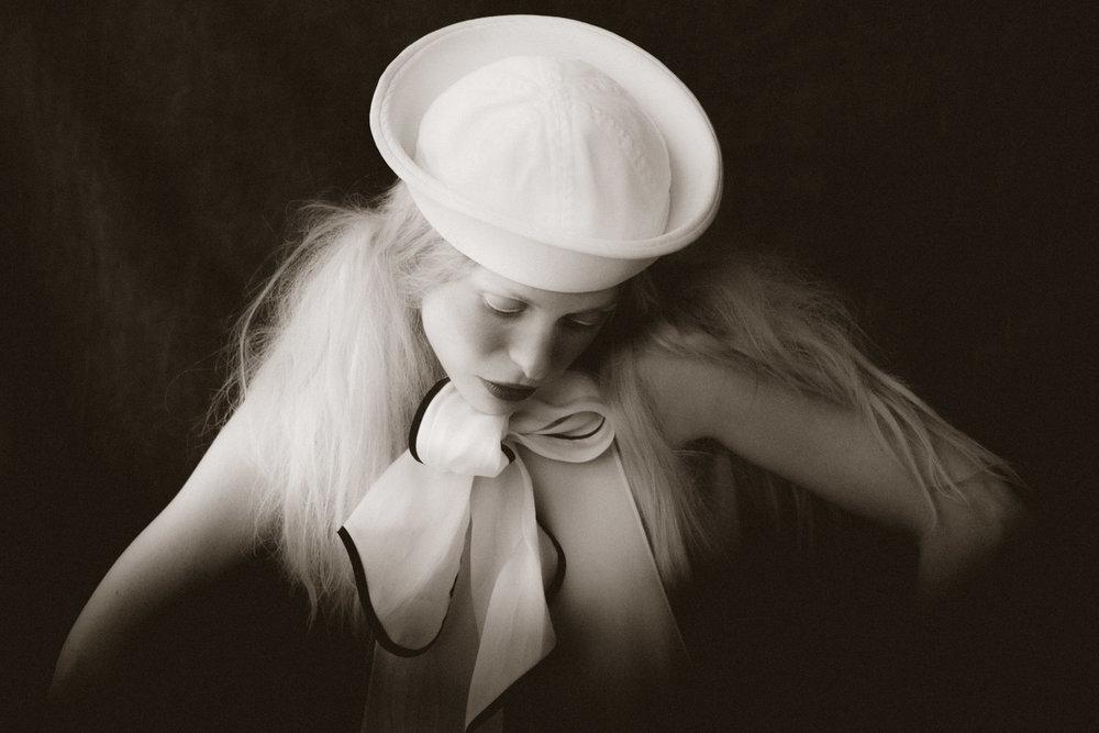Petite Meller (Eliot Lee Hazel)0361.jpg