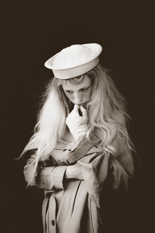Petite Meller (Eliot Lee Hazel)0322.jpg