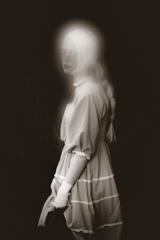 Petite Meller (Eliot Lee Hazel)0490 (2).jpg
