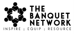 TheBanquetNetworkLogo.png