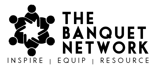 The Banquet Network