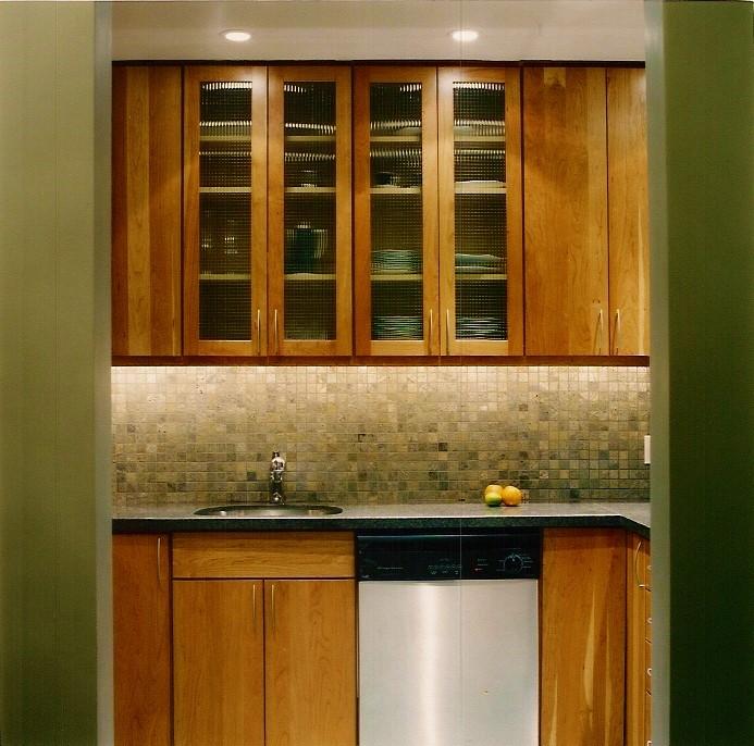 cropped kitchen door view.jpg
