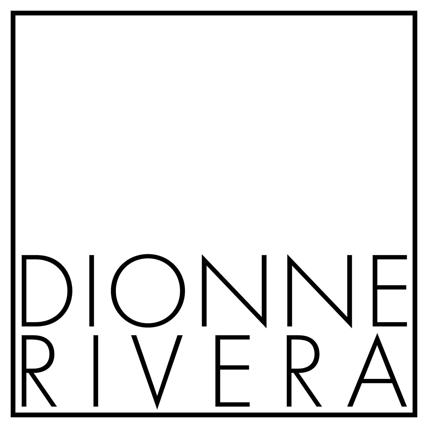 DIONNE RIVERA DESIGN