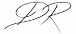 Signature-DIONNE RIVERA-v1.jpeg