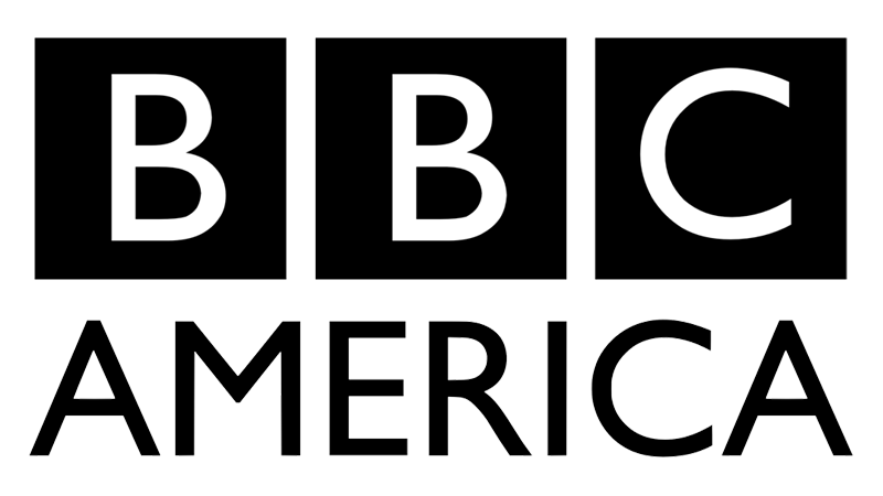 Bbc-america.png