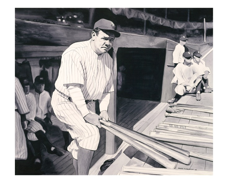 Babe Ruth.jpeg