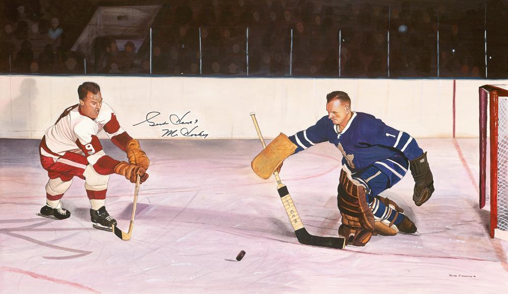 Gordie Howe-Devils USA 002.jpg