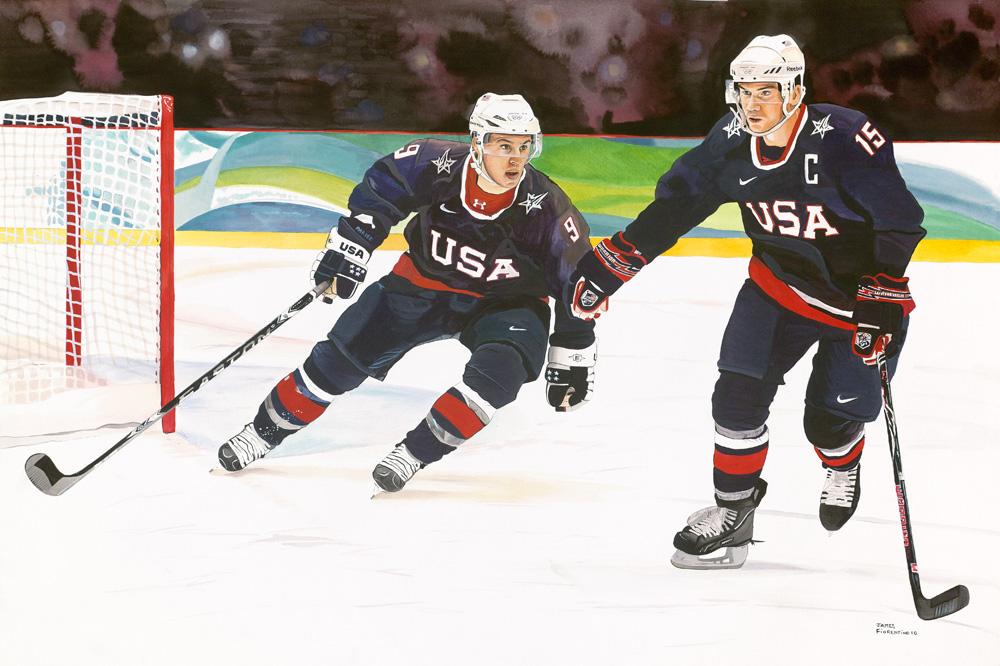 Gordie Howe-Devils USA 001.jpg