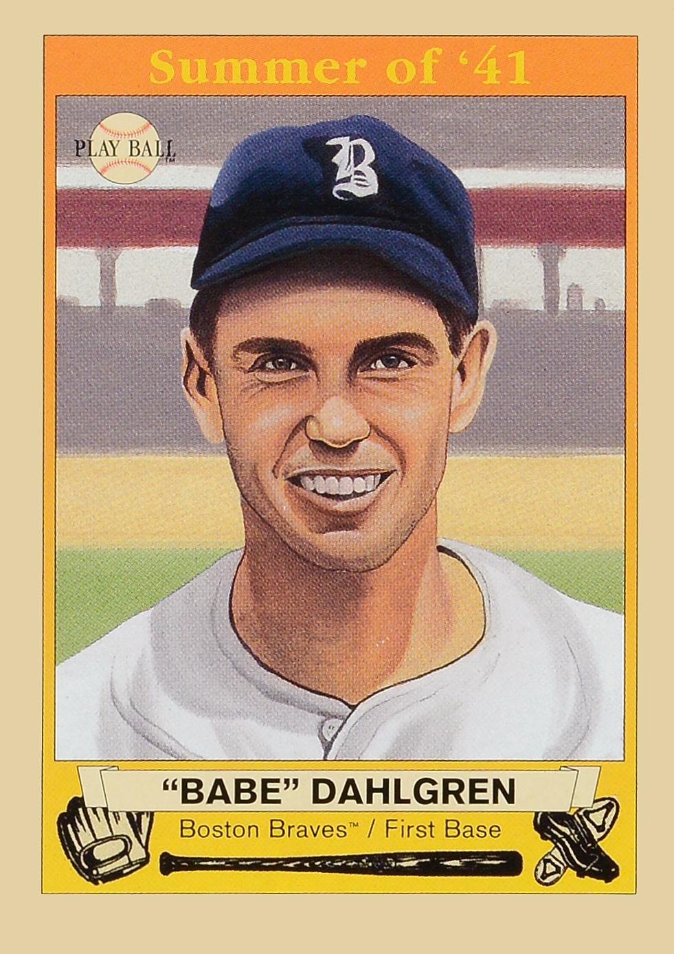 Dahlgren_Babe.jpg