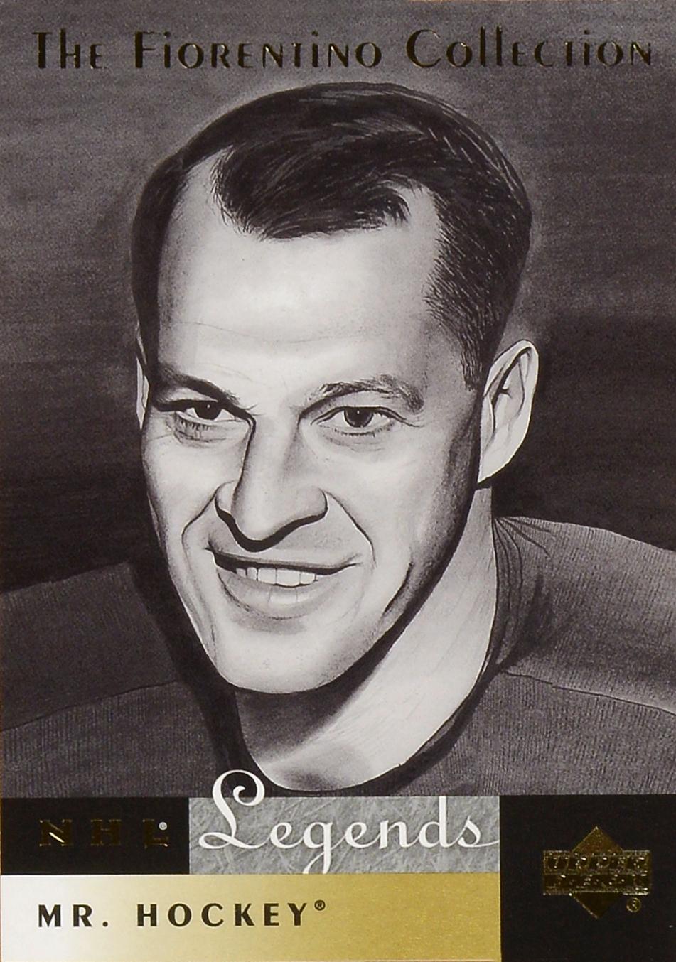 Hockey_Mr.jpg