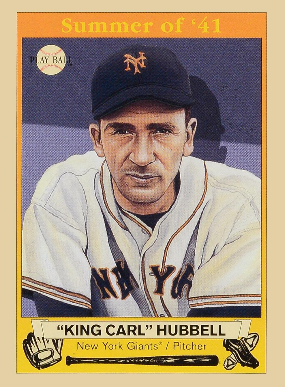 Hubbell_King_Carl.jpg