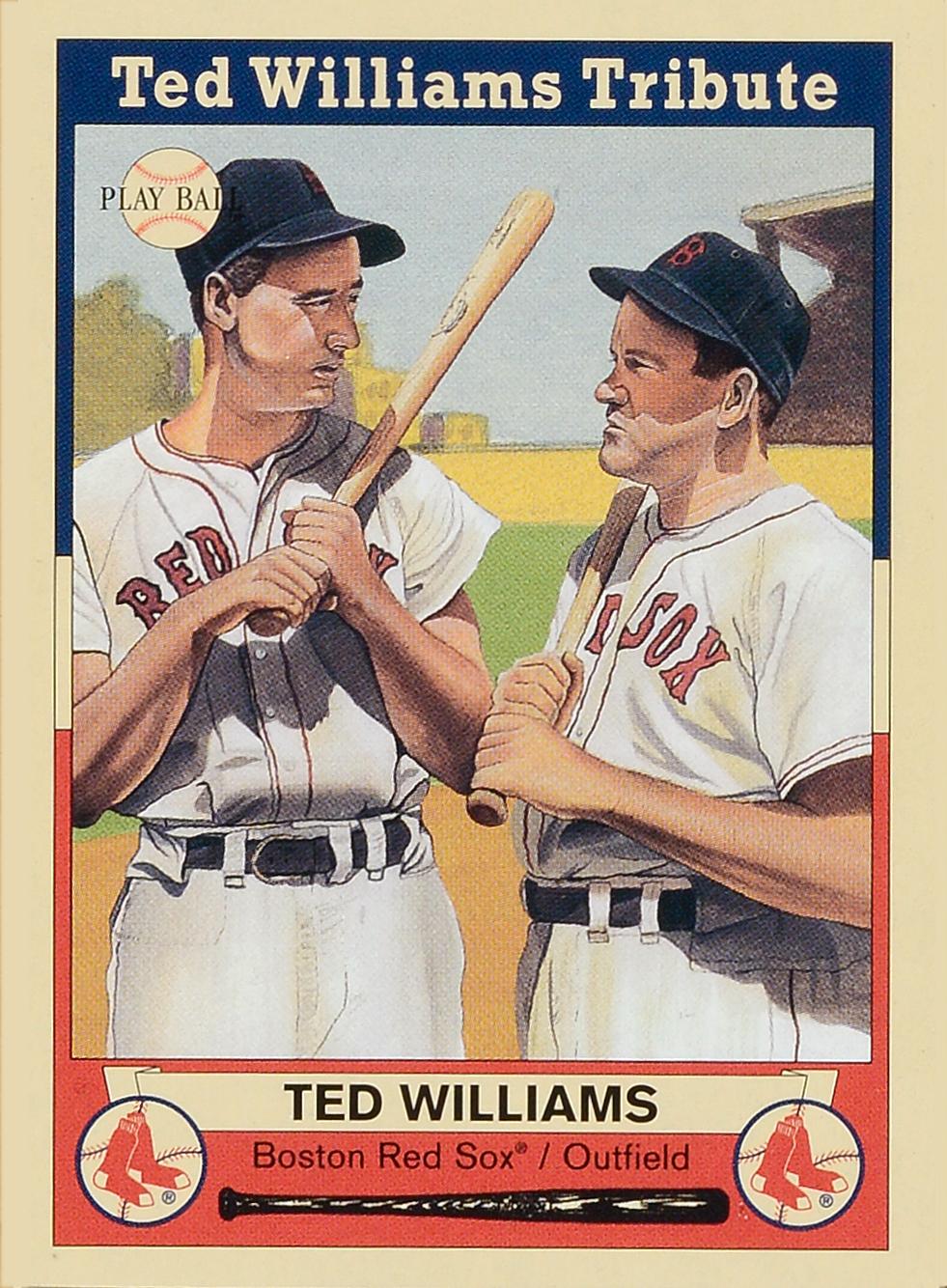 Williams_Ted_#3.jpg