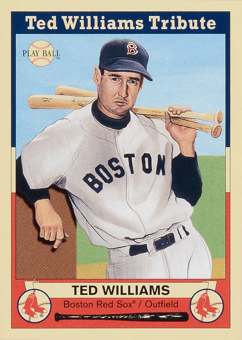 Williams_Ted_#4.jpg