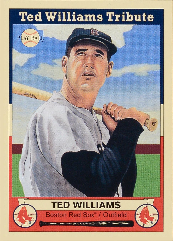 Williams_Ted_#5.jpg