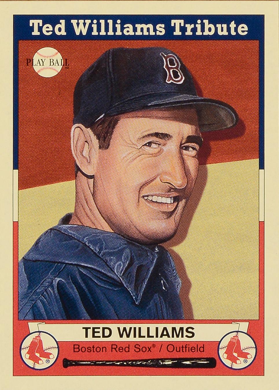Williams_Ted_#7.jpg