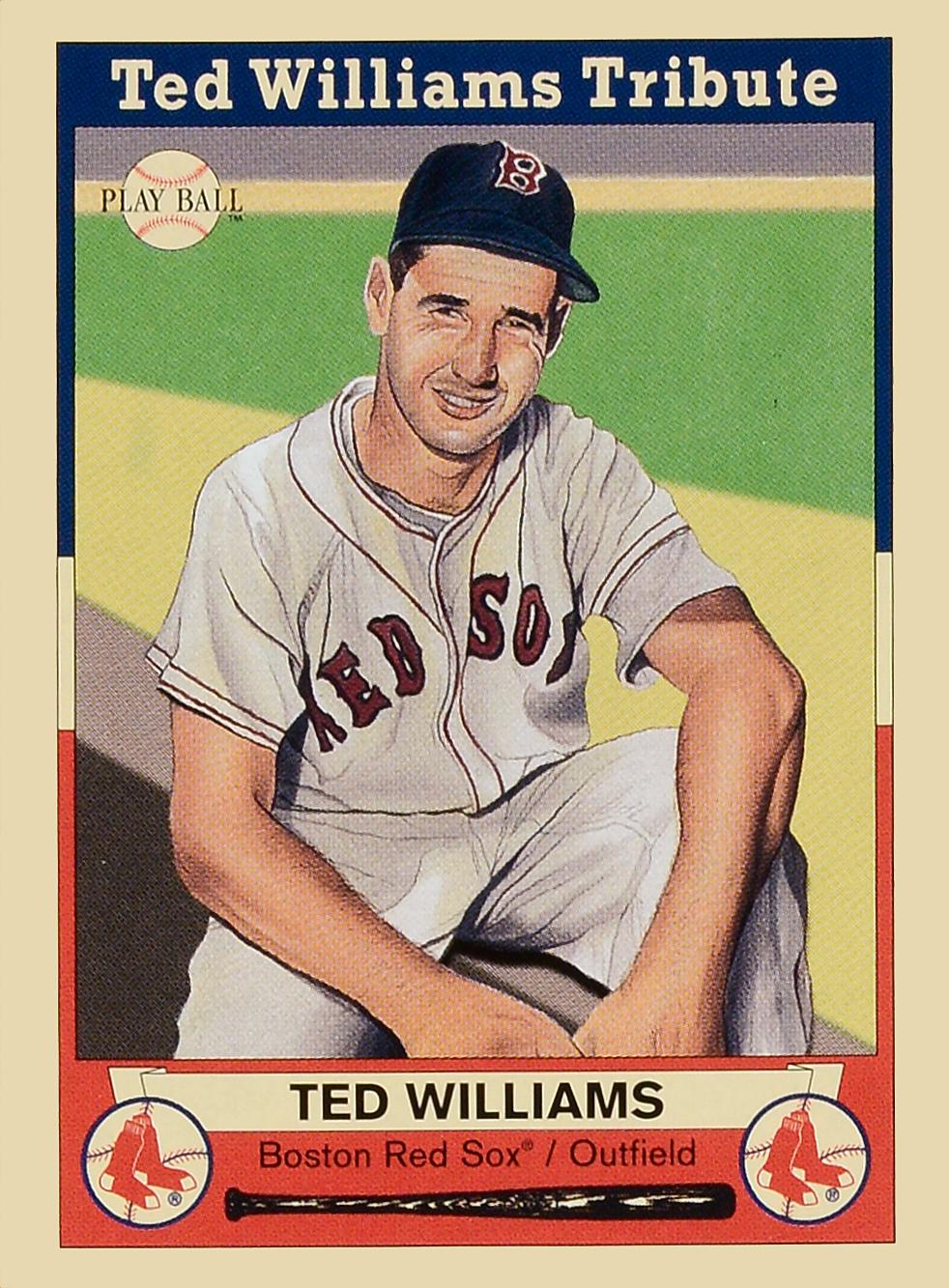 Williams_Ted_#10.jpg