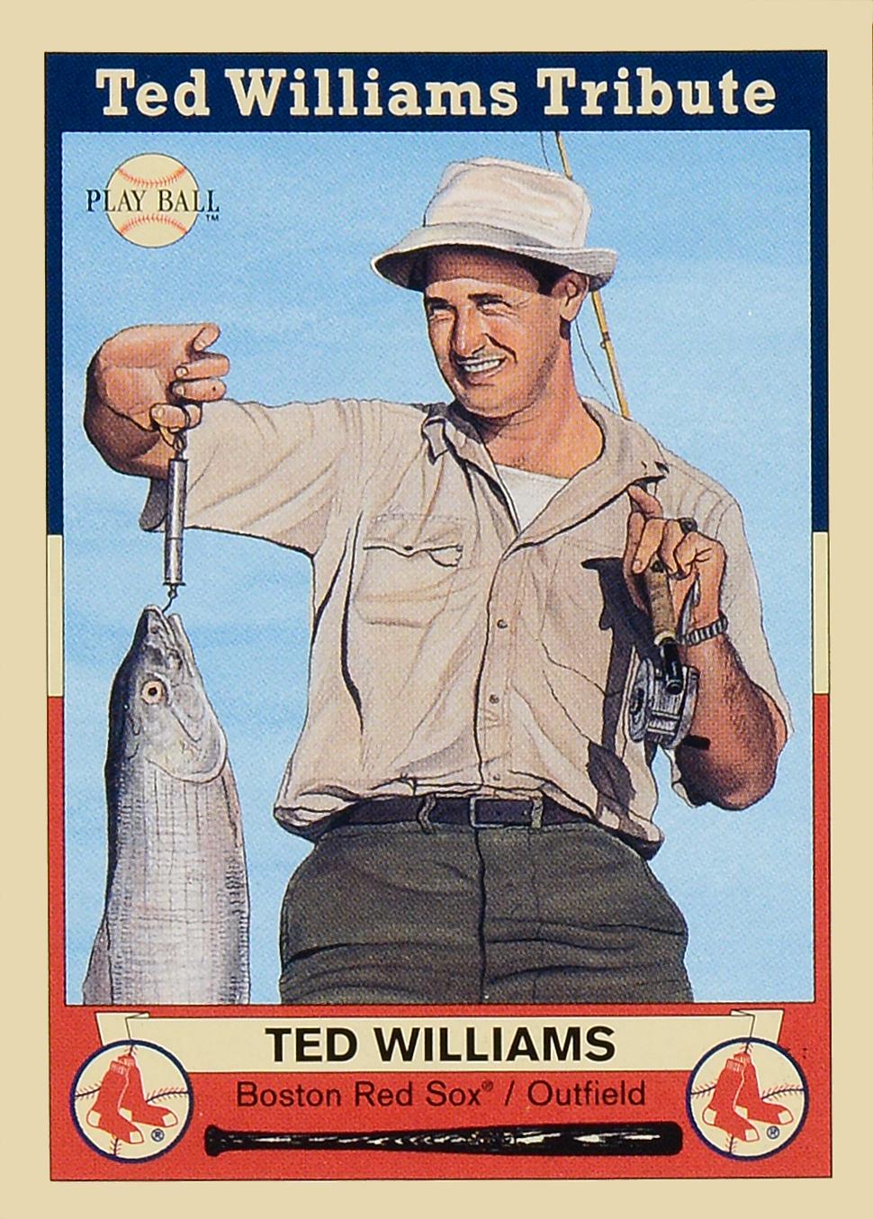 Williams_Ted_#12.jpg