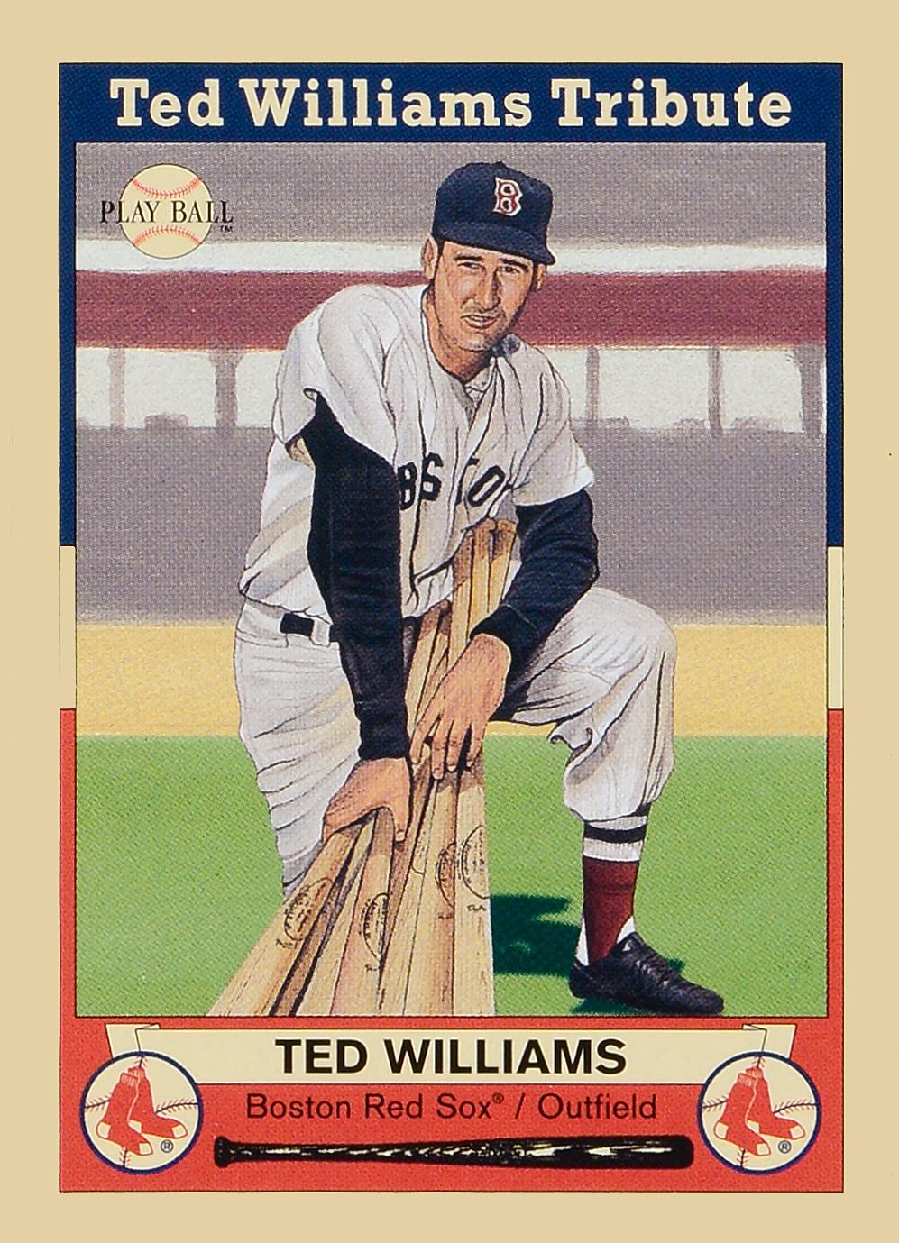 Williams_Ted_#13.jpg