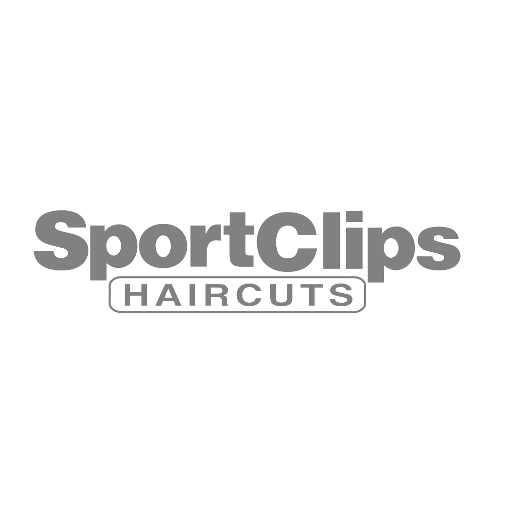 SportClips_001.png