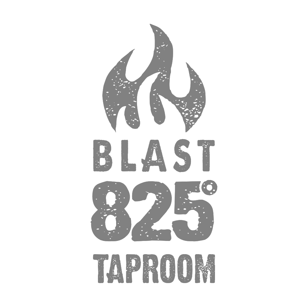 Blast825_001.png