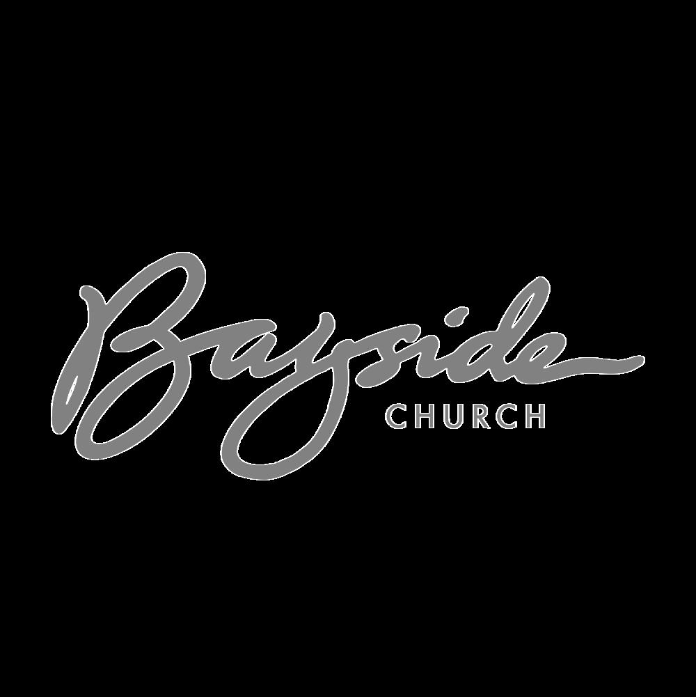 Bayside Church_001.png