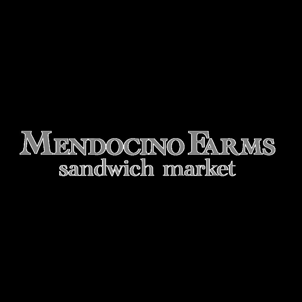 Mendocino Farms_001.png