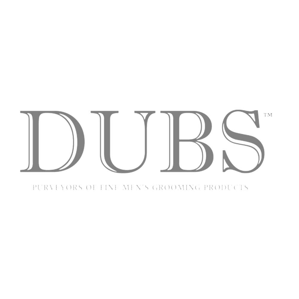 DUBS_001.png
