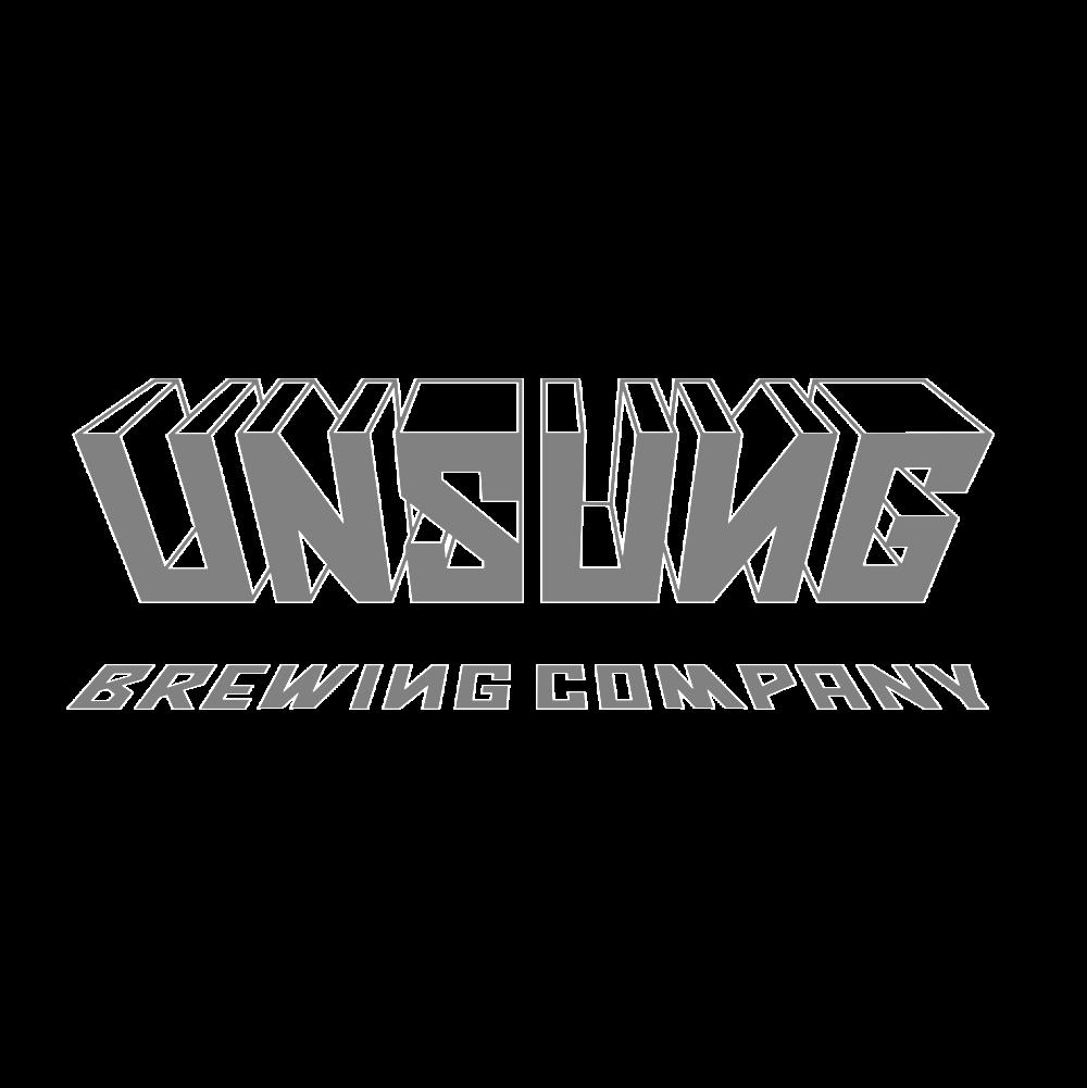 Unsung_001.png