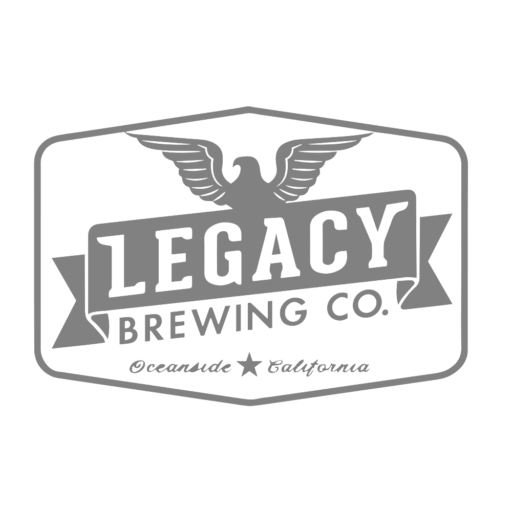 Legacy Brewing_001.png