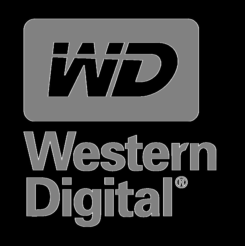Western Digital_001.png