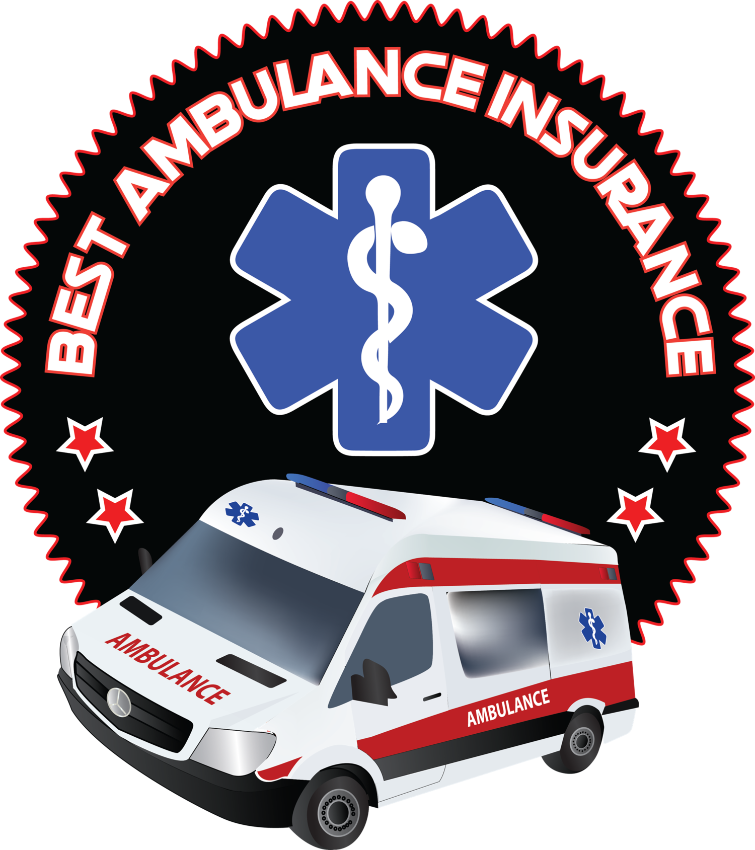 Best Ambulance Insurance
