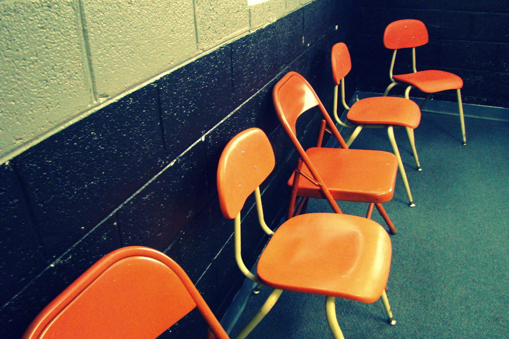 29173_Orange_Youth_Chairs.jpg