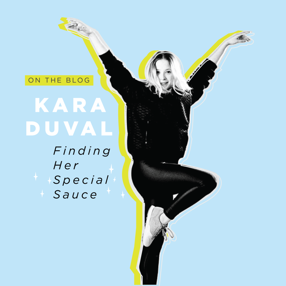 COEO's portrait of Kara: BADASS + Superhero. Yup!