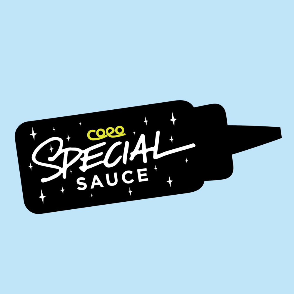 special sauce-01.png